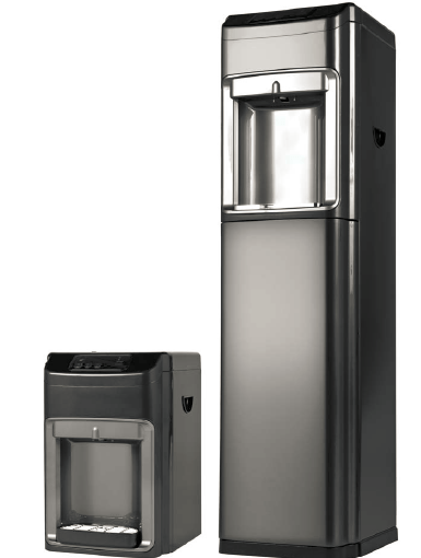Bottle Less Water Coolers and Dispensers